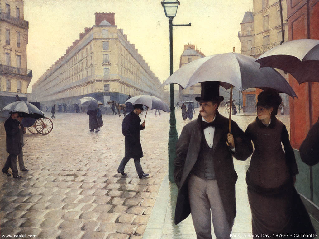 caillebotte-paris-a-rainy-day.jpg (1024×768)
