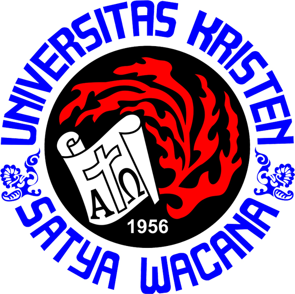 Islamic University Of Indonesia Uii