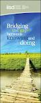 IISD - Bridging the gap between knowing and doing