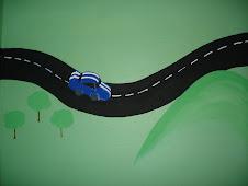 Race Track Rm 2