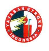 YAYASAN STROKE INDONESIA