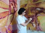 ARTISTA       VISUAL