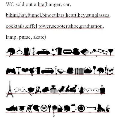 Happy birthday language embroidery photoshop font, (graffiti art fonts from