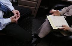 As 13 perguntas mais clássicas de entrevista de emprego