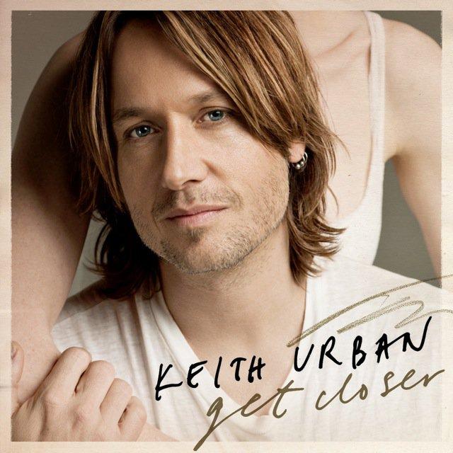 keith urbans wife. Pick Keith Urban#39;s New Album