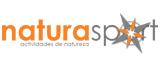 NaturaSport