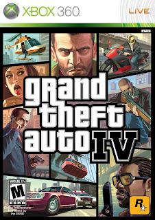 download Grand Theft Auto IV pal ntsc-j Baixar jogo Completo gratis
