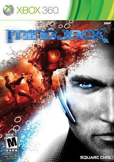 http://2.bp.blogspot.com/_f8iktLGS4Gs/TS92soO6gqI/AAAAAAAAA4Y/9zXC417L2W0/s320/Mindjack.XBOX360.jpg