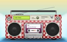 Rádio Virtual