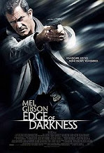 Edge of Darkness - January 29, 2010