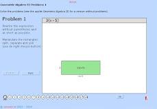 Multiplicação de polinômios também pode ser divertido!