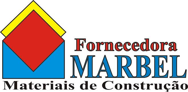 FORNECEDORA MARBEL