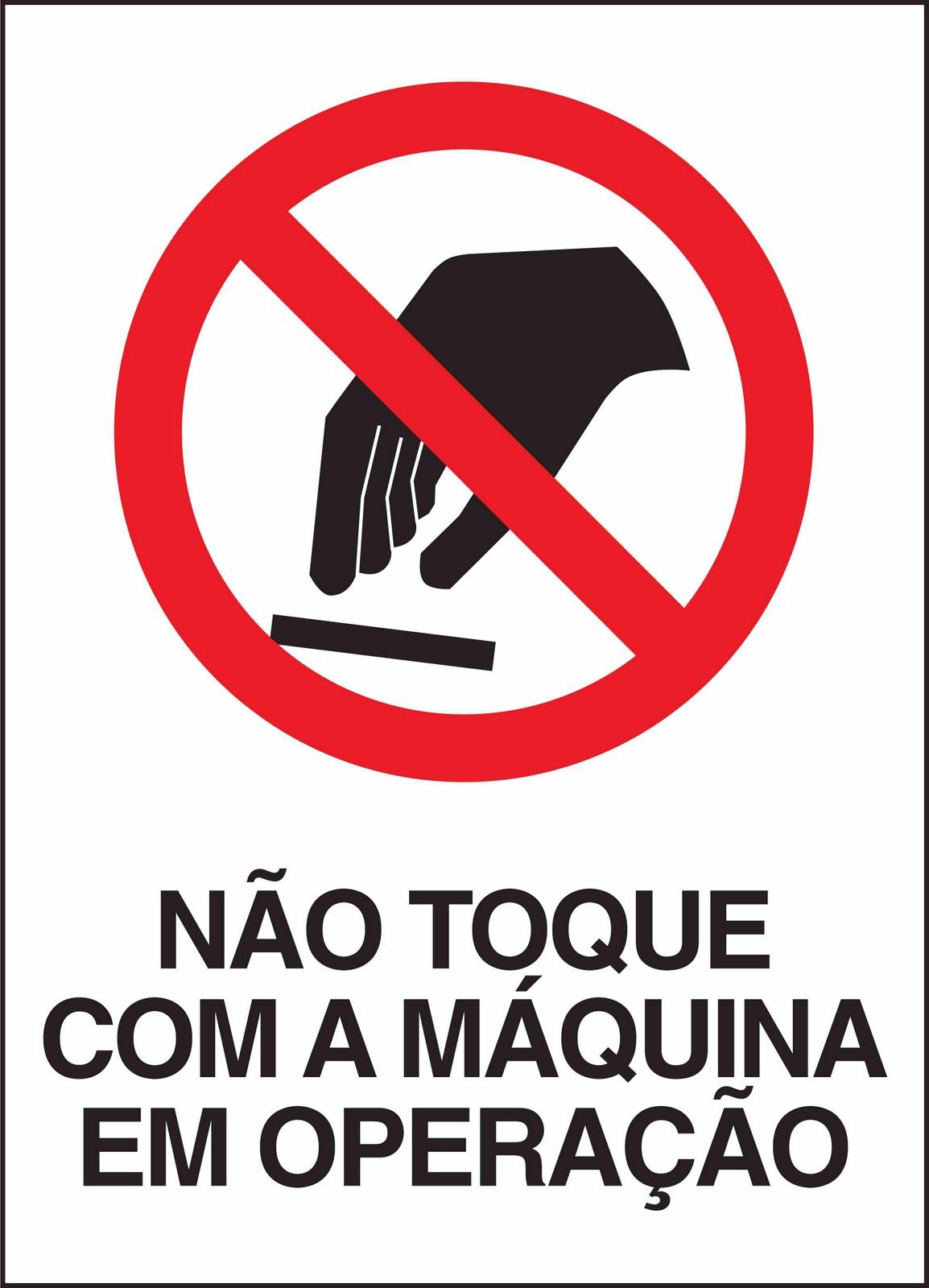 Segurança do trabalho no brasil