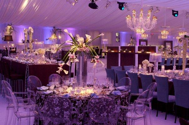 David Tutera Wedding Planner