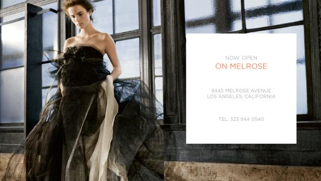 vera wang bridal collection 2011. vera wang bridal collection