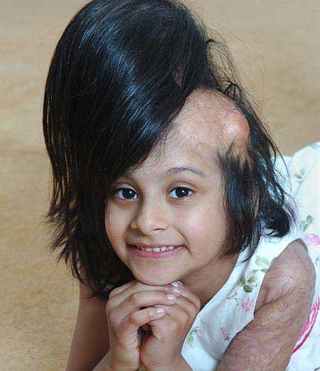 tasha smith twin sister. Tasha+and+sidra+smith
