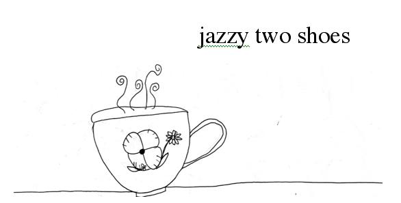jazzytwoshoes