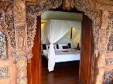 bali hotels rooms image