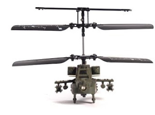 apache rc helicopter image