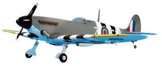cmp rc airplanes