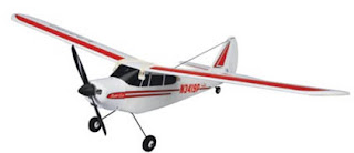 Mini Super Cub Mini RC Planes Im ages