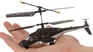 Syma s018 helicopter images