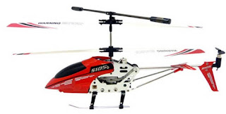 syma s105 helicopter images
