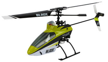 blade 120 sr rc helicopter images