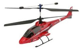 blade cx2 coaxial helicopter images