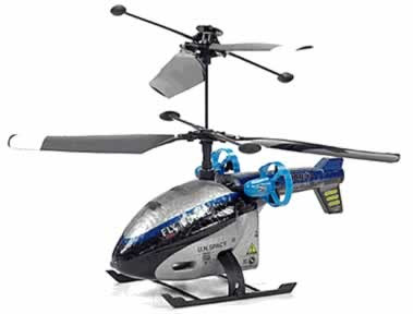 4 channel rc mini helicopter multi motor chopper