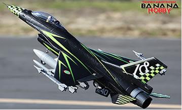 BZ-16 Pro 3D