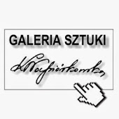 Galeria sztuki Katarzyny Napiórkowskiej