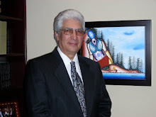 THE HONOURABLE JUSTICE L.S. MANDAMIN