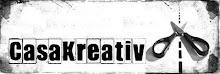 Casa kreativ forum