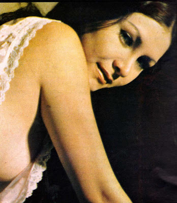 Sorry, Rosana roses nude pics amusing