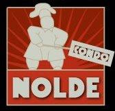 Nolde Condos