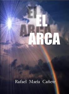 """Publicado """"El Arca..."""""""
