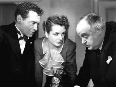 [Image: Astor,+Mary+%28Maltese+Falcon,+The%29_01.jpg]
