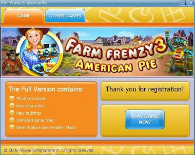 Farm_Frenzy_3_-_American_Pie