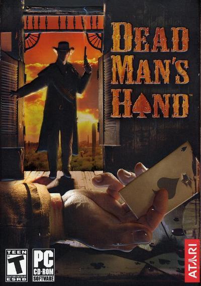 Dead+Mans+Hand.jpg