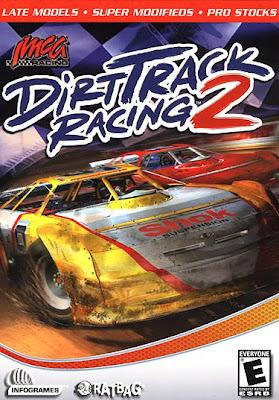dirt racing games