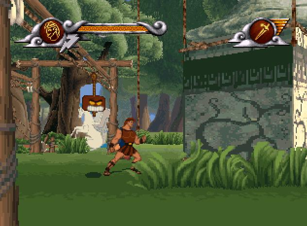 hercules old game play online