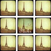 Flickr - Moda e Arte