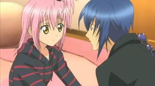 http://2.bp.blogspot.com/_fABN-tMO9ks/SdNXbKGoxHI/AAAAAAAAAEs/D5Pa4er1Abw/s320/amu+and+ukito2.bmp