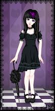 Gothic ANA