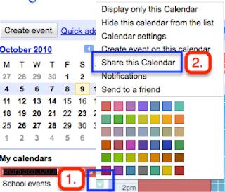 external image calendar.png