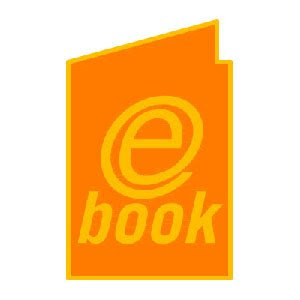 http://2.bp.blogspot.com/_fAK805Pc1SU/SZGVFMTewRI/AAAAAAAAAPM/vFFa7DlBuoY/s400/ebook_scrivere.jpg