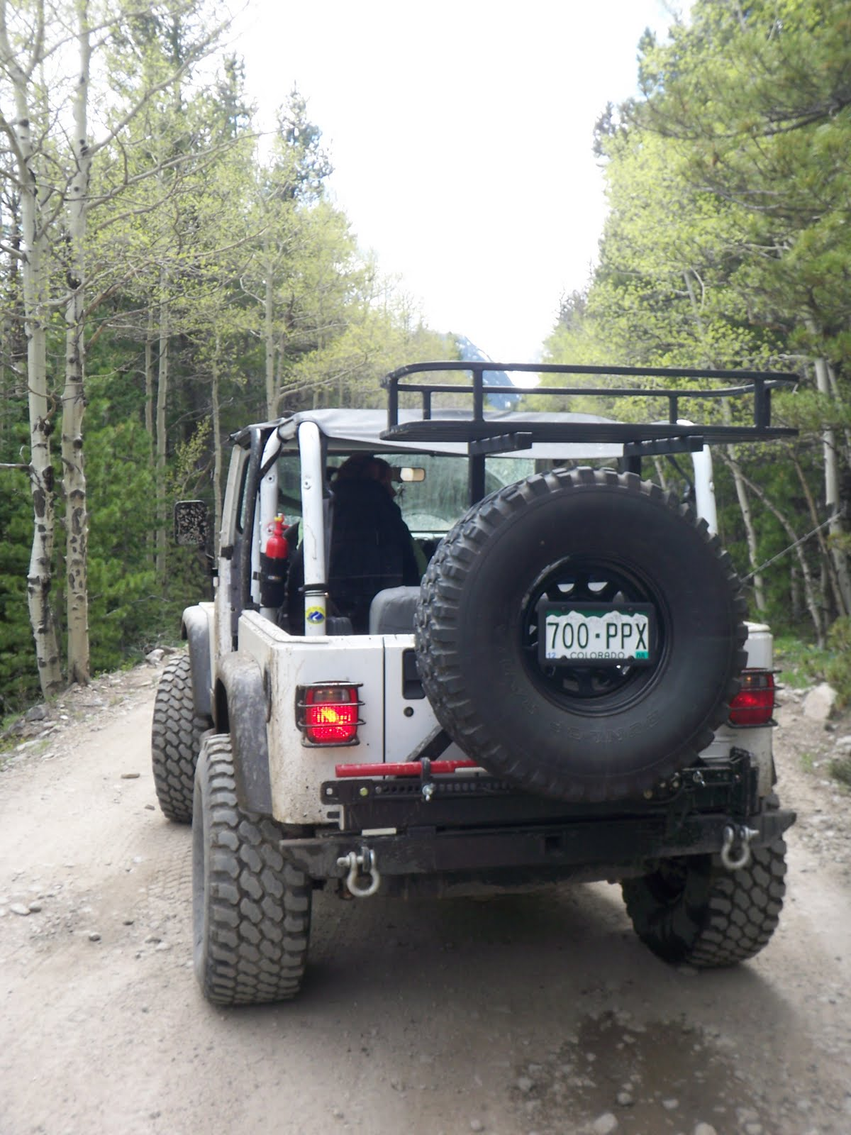 FOR SALE: 1998 Jeep Liberty TJ LOW MILES: 1998 Jeep TJ Wrangler FOR SALE