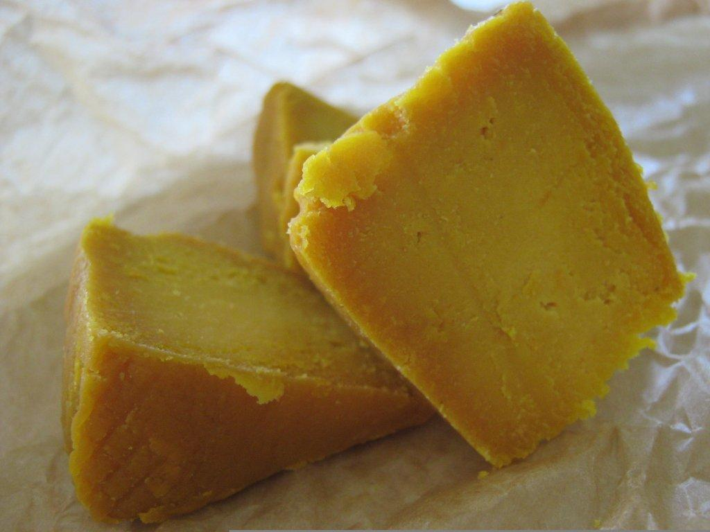 the happy raw kitchen: Raw Vegan Cheese