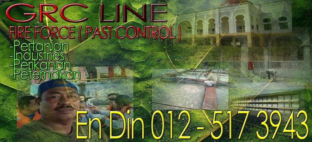GRC Line